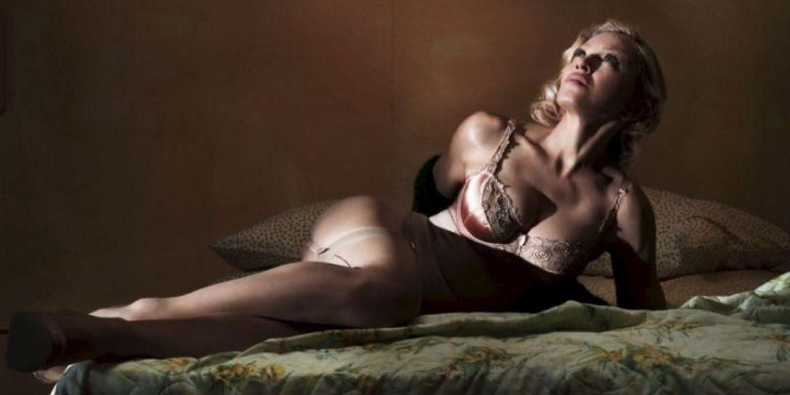Foto:Interviewmagazine.com