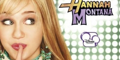 """Así fue la audición de Miley Cyrus para """"Hannah Montana"""""""