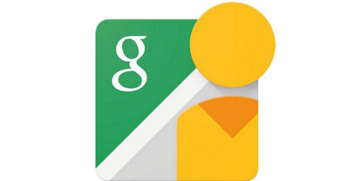 Google Street View se actualizará con interesantes funciones
