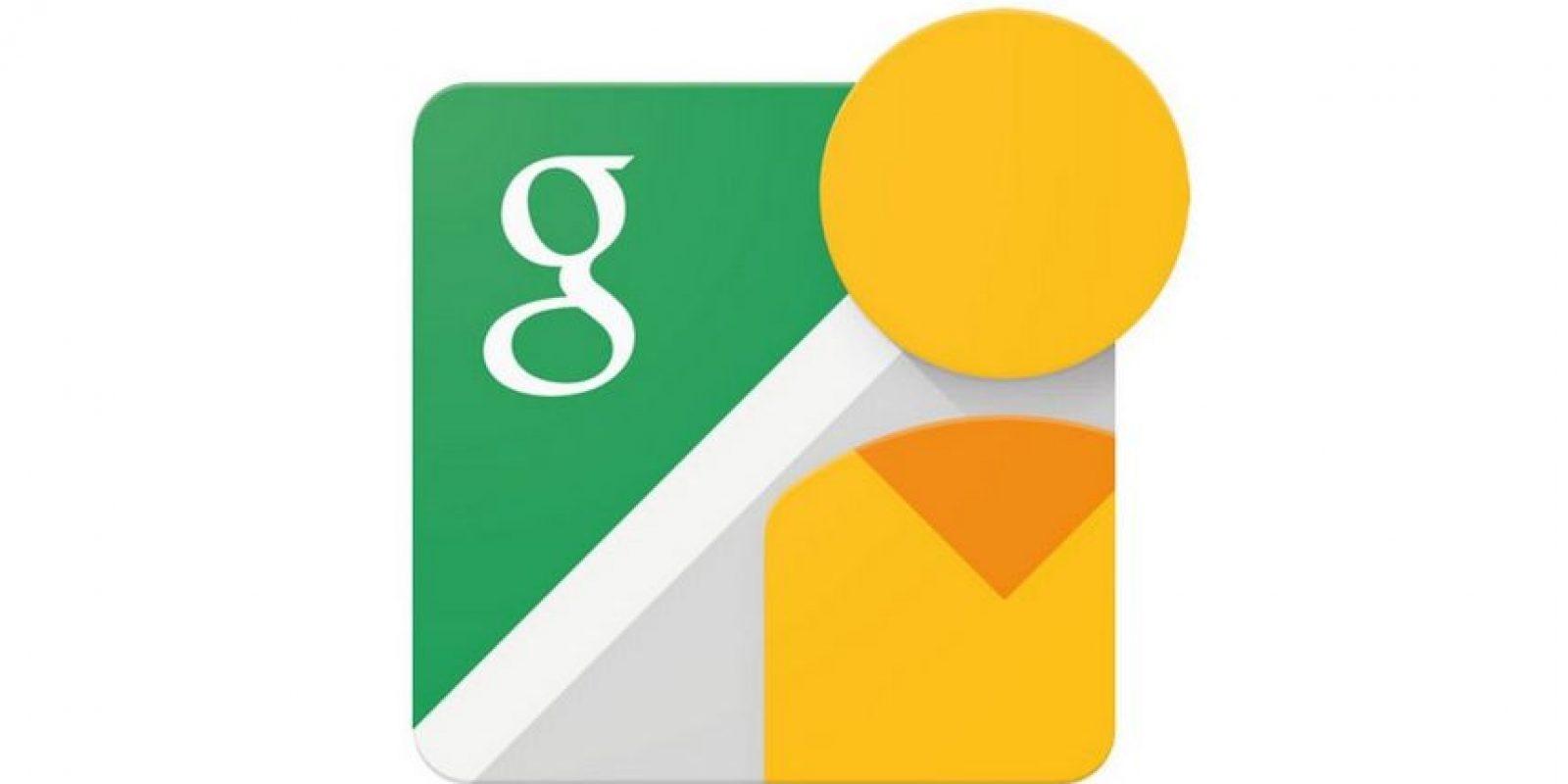 Google Street View tendría una nueva aplicación. Foto:Google