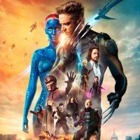 """El director de la película compartió una nueva imagen sobre """"X-Men: Apocalipsis"""" Foto:Facebook/X-Men películas"""