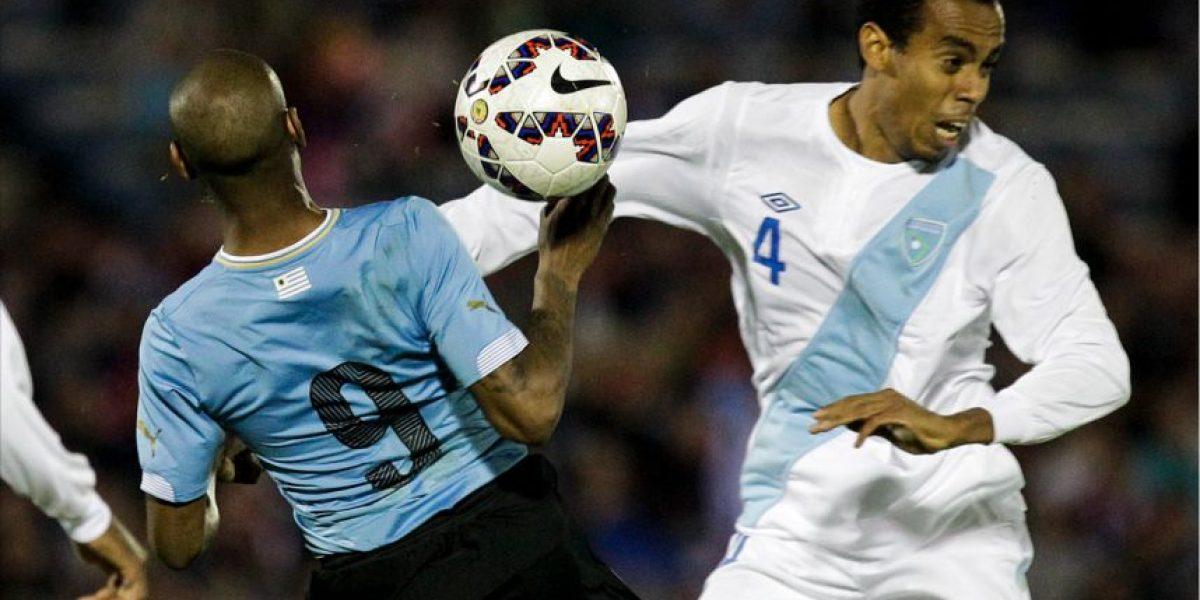 Esto te puede costar ver a la Selección Nacional frente a Bermudas por las eliminatorias