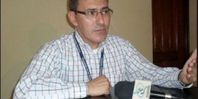 Pilotos de Amatitlán pagan más de medio millón en extorsiones al mes