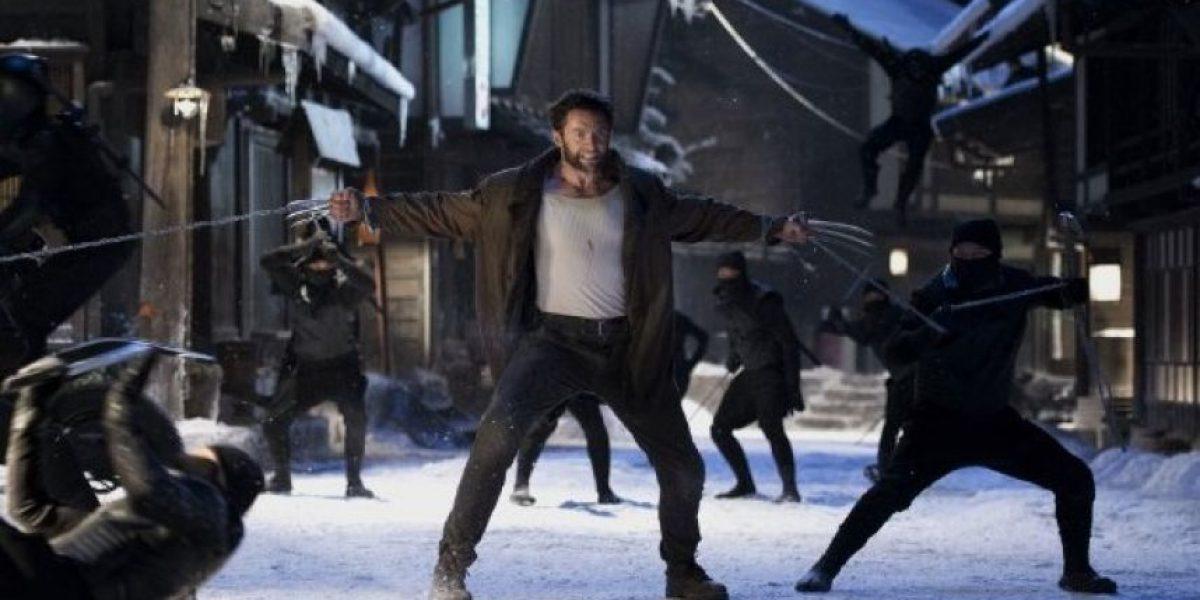 Esta es la razón por la que Hugh Jackman no volverá a interpretar a
