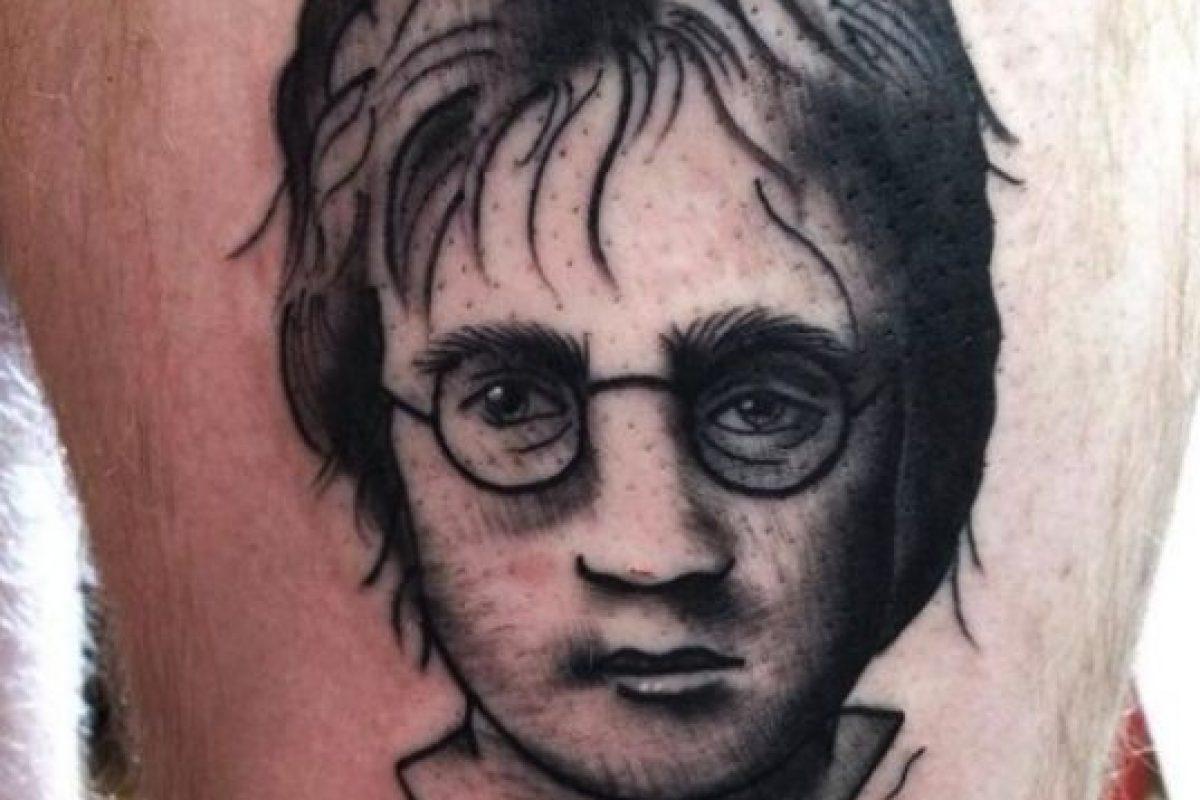 Daniel Radcliffe Foto:vía twitter.com/torimartino