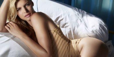 FOTOS. Ella es la nueva conquista de Leonardo DiCaprio