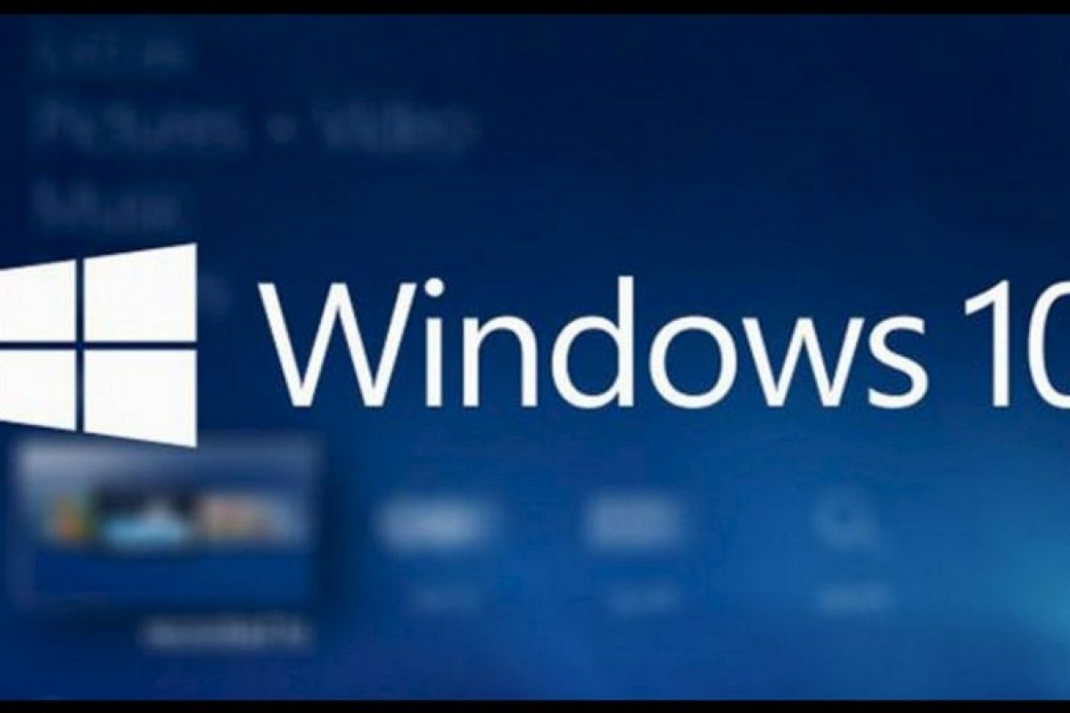 A mediados de este año, Windows lanzará al mercado Windows 10, con lo que nuevamente busca estar a la vanguardia en tecnología para PC y notebooks. Foto:windows.microsoft.com