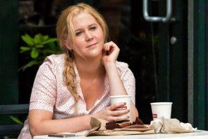 Foto:Cortesía Universal/Mundo Cine
