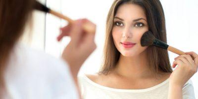 6 consejos para un maquillaje rápido