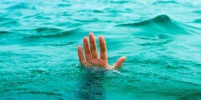 2. Prefirió que su hija muriera ahogada antes de permitir que rescatistas la tocaran Foto:Pixabay