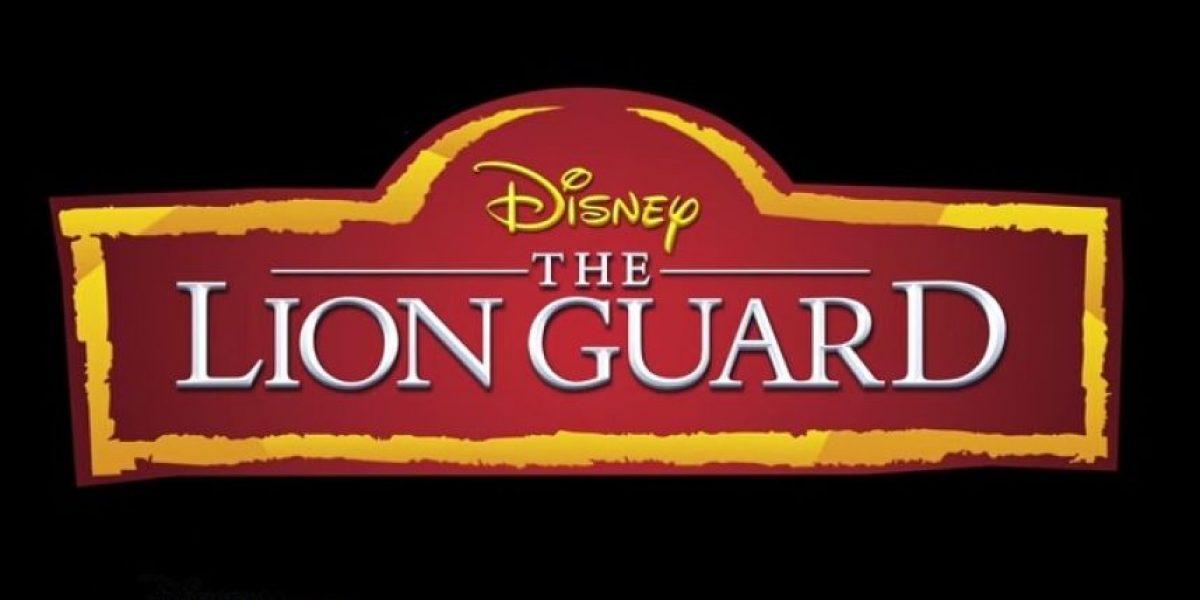 Disney confirma el regreso de