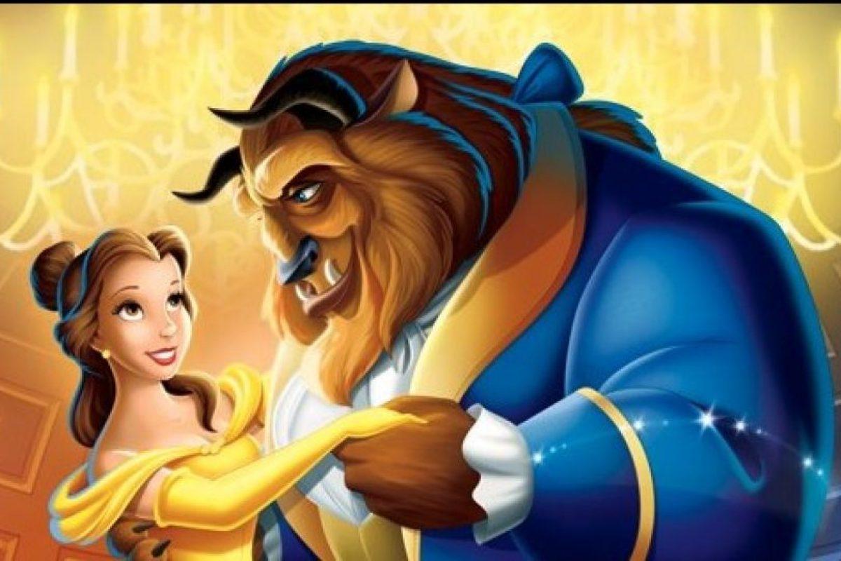 El cuento de princesas regresará a la pantalla grande, según lo confirmó Disney en meses anteriores. Foto:vía facebook.com/BeautyandBeast