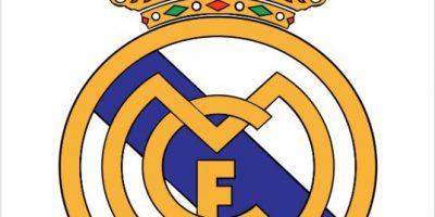 Los 6 equipos con las plantillas más caras de la Liga española