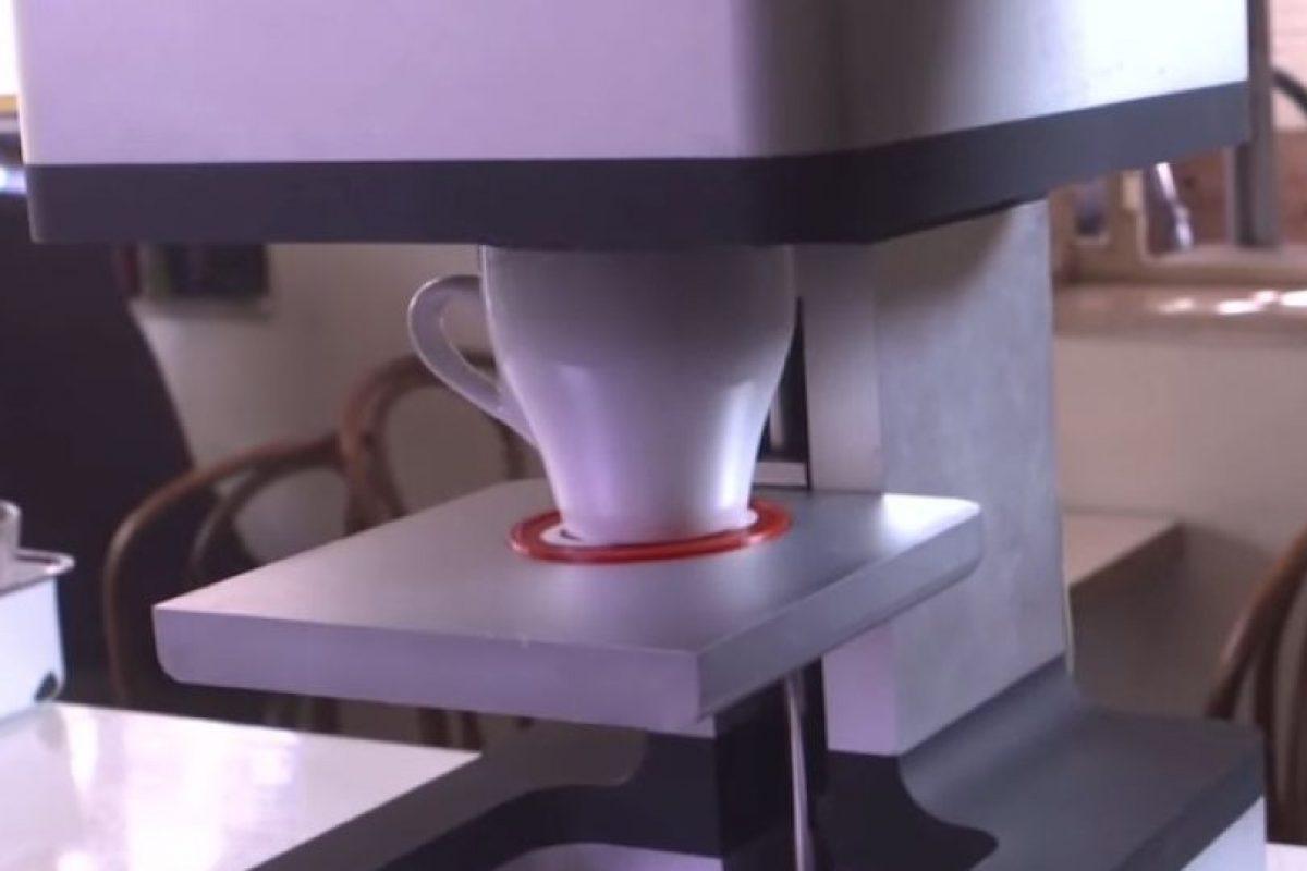 Foto:Coffeeripples.com