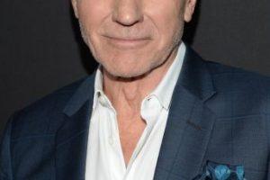 Desde los 12 años inició su carrera como actor de teatro. Foto:Getty Images