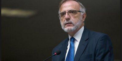 Jefe de la CICIG pide restricciones en las contrataciones