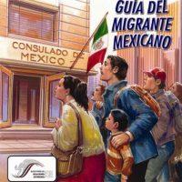 Fue publicada en 2005 por la Secretaría de Relaciones Exteriores de México Foto:SRE