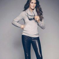 Caitlyn Jenner, antes Bruce Jenner, está considerando la opción de ser una mujer legalmente en Estados Unidos. Foto:E! News