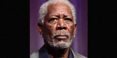 El actor ha agradecido todas las muestras de cariño a través de su página oficial de Facebook. Foto:Getty Images