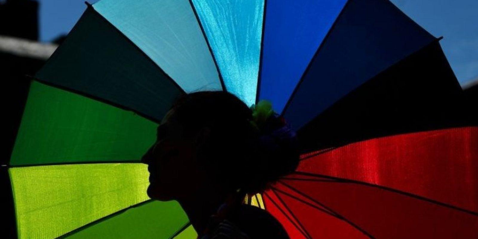 """Desde mayo de 2013, las parejas del mismo sexo tienen derecho a tener el estatutos de """"matrimonio"""", de acuerdo a una sentencia de la Corte Federal. Foto: Getty Images"""
