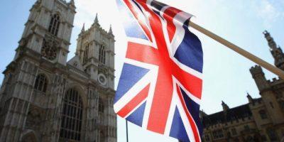 7. Reino Unido Foto: Getty Images