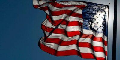 4. Estados Unidos Foto: Getty Images