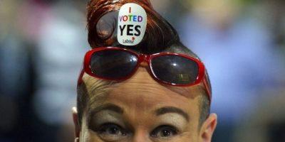 La ciudad de Toronto continúa siendo reconocida como una piedra angular en el reconocimiento de los matrimonios del mismo sexo Foto: Getty Images