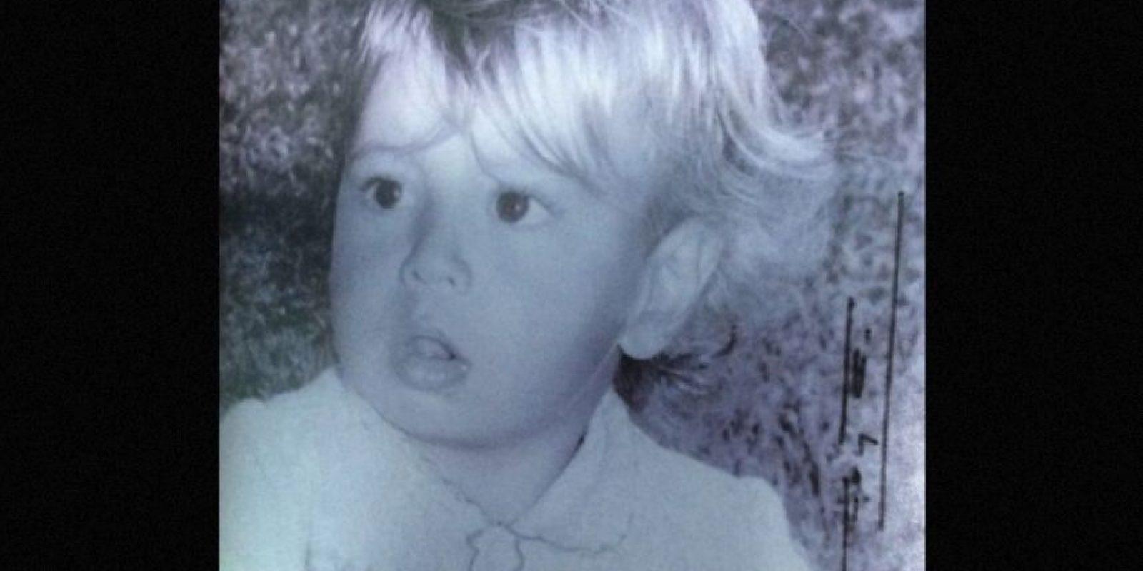 Enrique Iglesias nació el 8 de mayo de 1975 Foto:Instagram/EnriqueIglesias