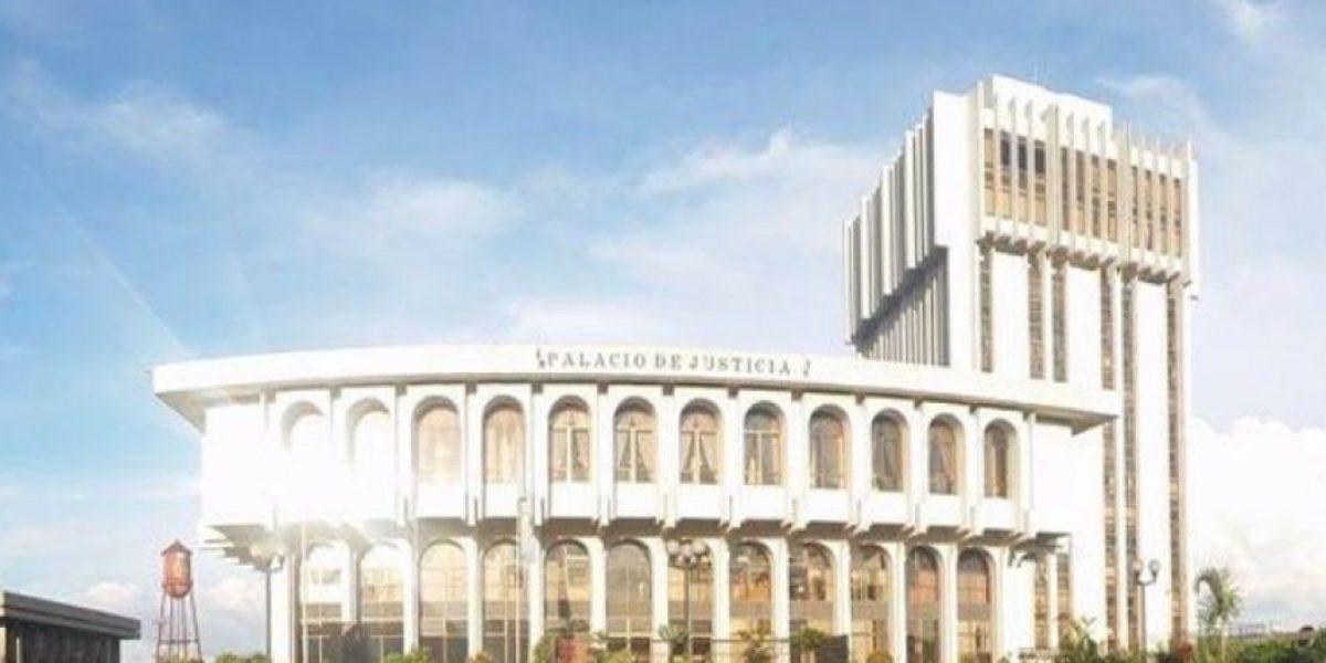CSJ prohíbe participación de más de 10 candidatos a cargos públicos