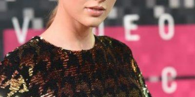 El extraño regalo que Taylor Swift recibió de un amante de los tejidos
