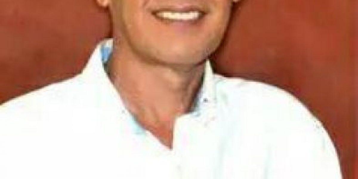 Candidato al Parlacen por la agrupación Líder es asesinado a balazos en Zacapa