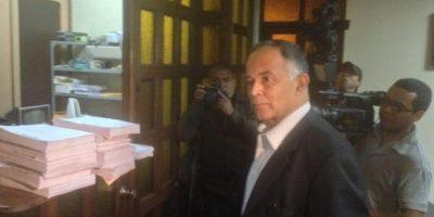 Abogado acciona en la Corte de Constitucionalidad para que se suspendan las elecciones