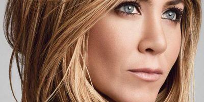 Jennifer Aniston Foto: Agencias
