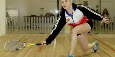 Squash Foto:Flickr.com