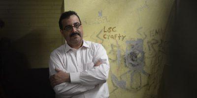 Julio Suárez sigue recibiendo sueldo del Banco de Guatemala
