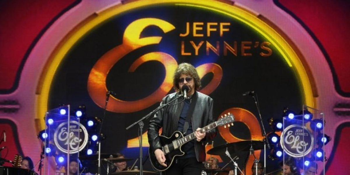 Electric Light Orchestra, Yes y Journey ingresarán al Salón de la Fama del Rock and Roll