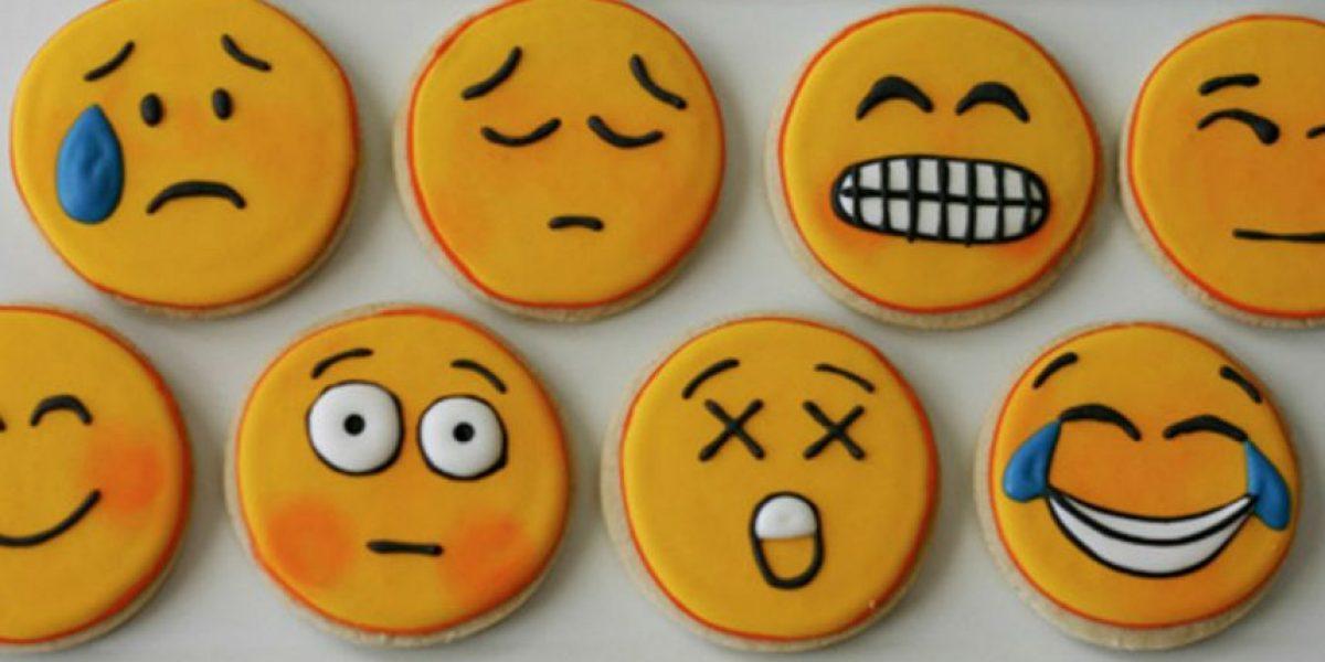 8 emojis que jamás le deberían enviar a su pareja
