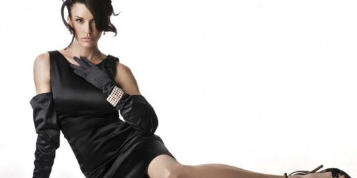 FOTOS. 10 famosos que se desfiguraron gracias a la cirugía