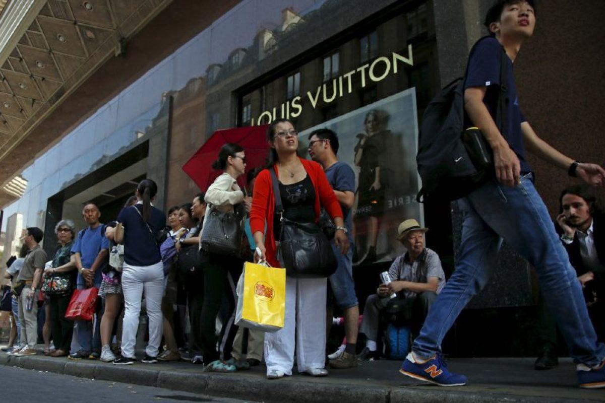 Al respecto, conversamos con el analista económico Gabriel Pérez del Peral, de la Universidad Panamericana de la Ciudad de México. Foto:AP