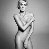 Foto: Harper' s Bazaar
