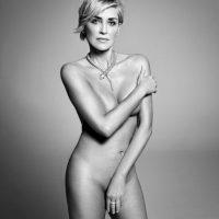 Foto:Harper's Bazaar