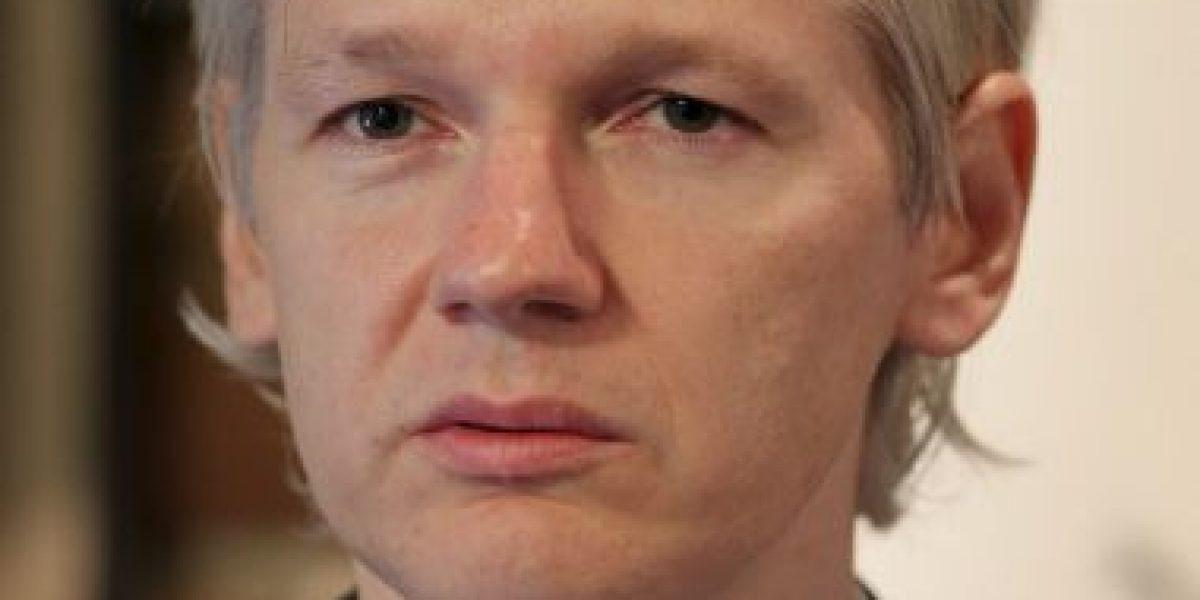 ¿Qué pasará con Julian Assange, el fundador de Wikileaks?