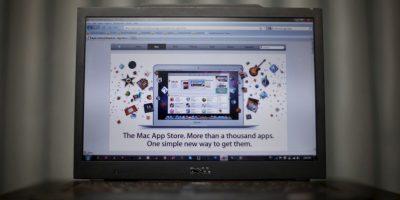 De acuerdo con el blog Actualidad iPad, la tienda oficial de aplicaciones sufrió un nuevo fallo el pasado fin de semana Foto:Getty Images