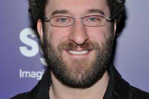 Después de lanzar su libro, el actor ya no tuvo apariciones en la televisión Foto:Getty Images