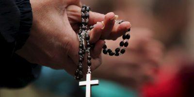 Arquidiócesis católica es acusada de cubrir abusos sexuales
