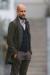 Como futbolista destacó en el Barcelona de 1990 al 2001, y se retiró en 2006 jugando para Dorados de Sinaloa de México. Foto:Getty Images