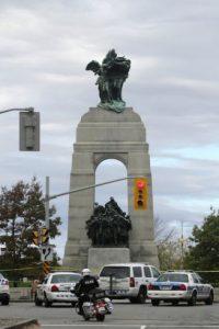 6. Las ciudades más conocidas de Canadá son Ottawa, Colorado, Vancouver y Montreal. Foto:Getty Images