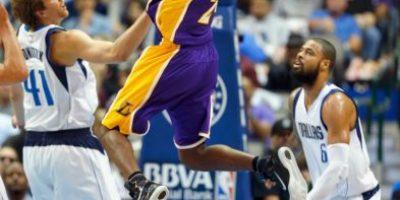 ¿Kobe Bryant se retira en los Juegos Olímpicos de Río 2016?