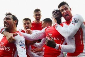 4. Stan Kroenke – Arsenal Foto:Getty Images