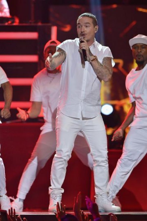 """El cantante renunció a la oportunidad de cantar durante el concurso """"Miss USA"""". Foto:Getty Images"""